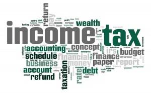 income_tax_services