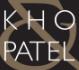 Kho Patel