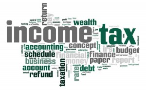 income_tax_services